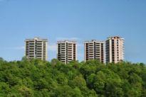 Marvipol szuka gruntow w Warszawie