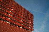 statystyki mieszkań oddannych do użytku w 2010r.