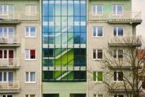 Polnord sprzedaje mieszkania