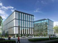 Nowy najemca katowickiego Centrum Biurowego Francuska