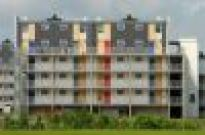 Ronson i trzy kolejne projekty mieszkaniowe
