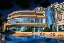 Polski rynek hotelarski ma się dobrze