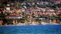 Rosjanie inwestują w bułgarskie nieruchomości