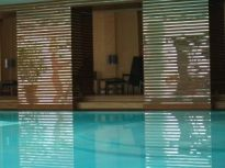 Wzrosły ceny noclegów w hotelach