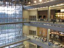 Nowe Centra Handlowe w Łódzkim
