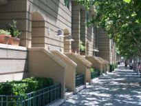 Mieszkania oddane w sierpniu