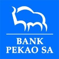 Nowy prezes Pekao SA