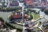 Wrocław  - stolicą europejskich finansów