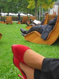 Coraz więcej bizneswoman w polskim biznesie