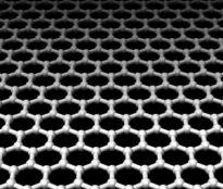 Polacy znaleźli metodę wytwarzania grafenu na skalę przemysłową