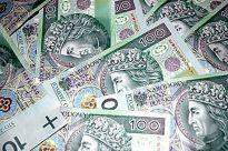 43,1 mld złotych wypłat z BGK na programy unijne