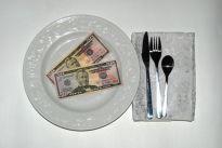 GUS: Deficyt sektora rządowego w 2010 roku