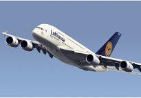 Obniżone opłaty lotniskowe od nowego roku