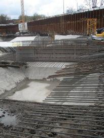 Do zwrotu VAT za materiały budowlane niezbędne prawo do lokalu