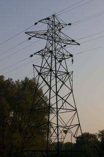 Hiszpania największym producentem energii z wiatru