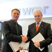 WGN startuje z nową marką - WGN Kredyty