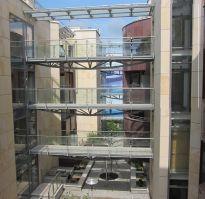 Więcej transakcji w kwietniu - raport z rynku mieszkaniowego