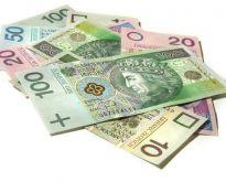 Zyski banków za I kwartał 2011