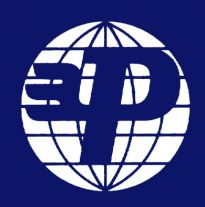Wicepremier Pawlak przeciwny prywatyzacji MPT