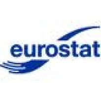 Eurostat: wzrost PKB w UE