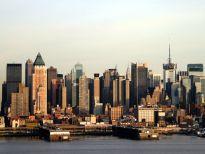 Ulubione miasta miliarderów