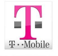 T-Mobil zastąpi Erę
