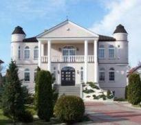 Inwestycja dla konesera  Nieruchomości zabytkowe – zamki, pałace, dwory