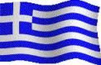 Bezrobocie w Grecji rośnie