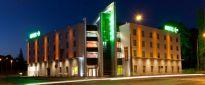 Sieć hoteli B&B w Polsce