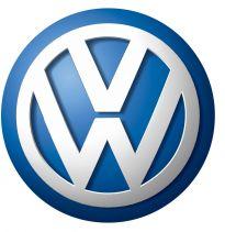Polacy doceniają Volkswagena