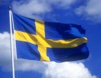 Wzrost stóp procentowych w Szwecji