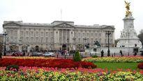 Zmiana finansowania dworu królewskiego w Wielkiej Brytanii