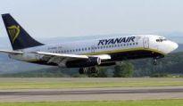 Samolotem z Katowic do Manchesteru