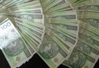 Poparcie dla projektu ws. spreadów walutowych