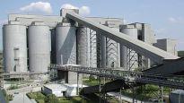 Rekordowa sprzedaż cementu w Polsce