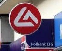 Polbank chce być polskim bankiem