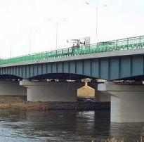 Most graniczny nad Nysą połączy Sieniawkę i Zittau