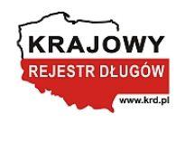 Będzie serwis KRD dla przedsiębiorców
