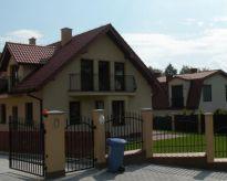 Analiza rynku mieszkaniowego w Krakowie w roku 2010, część 2.