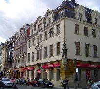 Mieszkania – w dalszym ciągu rynek kupującego