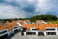 PZFD o projekcie ustawy chroniącej nabywców mieszkań