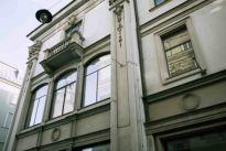 Powierzchnie biurowe - ożywienie na rynku najmu w sektorze bankowym w Europie