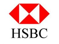 Zwolnienia pracowników w banku HSBC