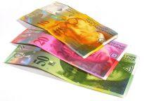 Pomoc rządu Szwajcarii dla rodzimych przedsiębiorców