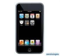 Steve Jobs rezygnuje z szefowania Apple