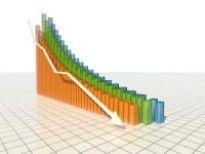 RPP przewiduje spadek inflacji do 2,5% celu NBP