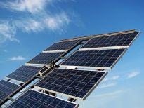 Armia USA będzie bardziej wykorzystywać energię odnawialną