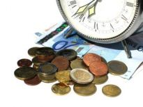 Minister Rostowski zapowiada obniżkę 32% stawki PIT