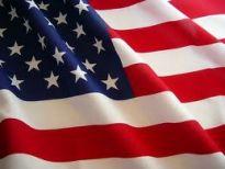 Amerykańska gospodarka rośnie wolniej niż przewidywano