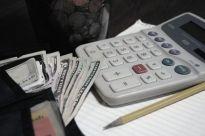 ZUS tworzy kalkulator emerytalny